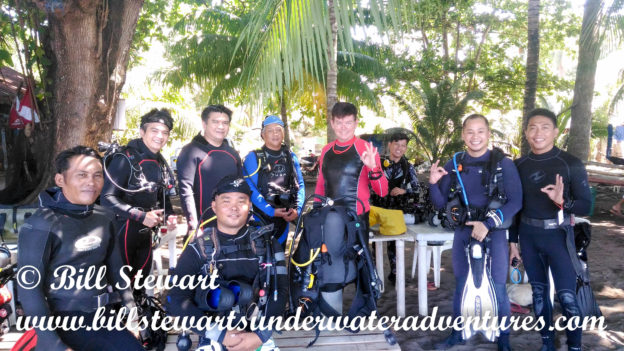 Dumaguete and SEA Photo Contest-Part One