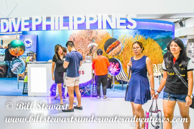 DRT-Philippines 2017